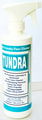Tundra Hard Wood Floor Cleaner