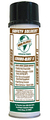 Enviro Blast II Safety Solvent Cleaner